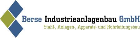 Berse Industrieanlagenbau GmbH