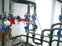 Home-Rohrleitungsbau-1